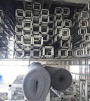 工厂实景1