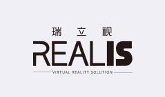 深圳瑞立视多媒体科技有限公司