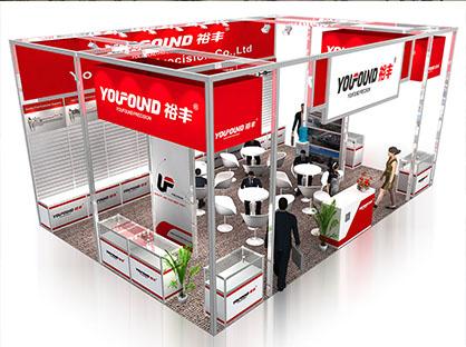 2019第二届上海进口博览会管理进博会证件的两大技巧