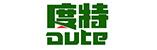 上海展会展台设计搭建公司-度特展览